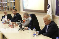 افزایش ۴۵ درصدی ظرفیت اسکان دانشجویان علوم پزشکی تهران