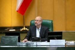 """لن نسمح للوكالة الدولية للطاقة الذرية القيام بما يحلوا لها في """"ايران"""""""