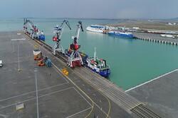 Azerbaycan ekonomisi yüzde 1,7 küçüldü