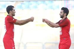 حساب ویژه گلمحمدی روی بازیکنانی که «آچار» پرسپولیس شدهاند