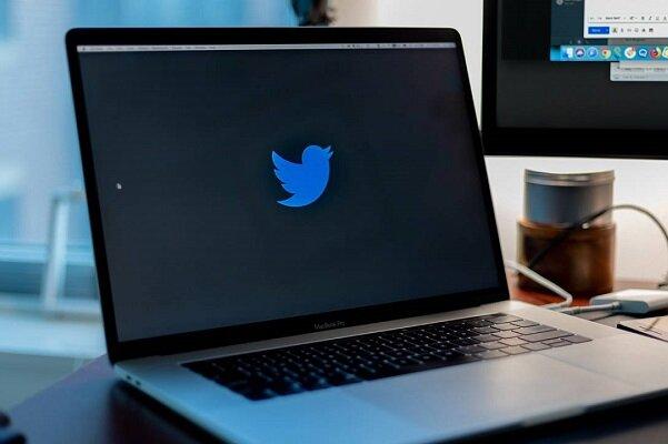 توئیتر رقیب مایکروسافت برای خرید تیک تاک شد