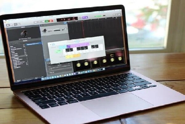 نقص فنی رایانههای مک جدید اپل کاربران را عصبانی کرد