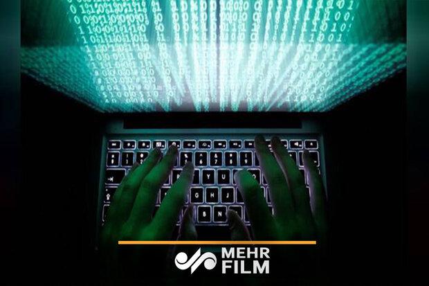 روایت کارشناس امنیتی صهیونیست از حمله سایبری ویژه ایران