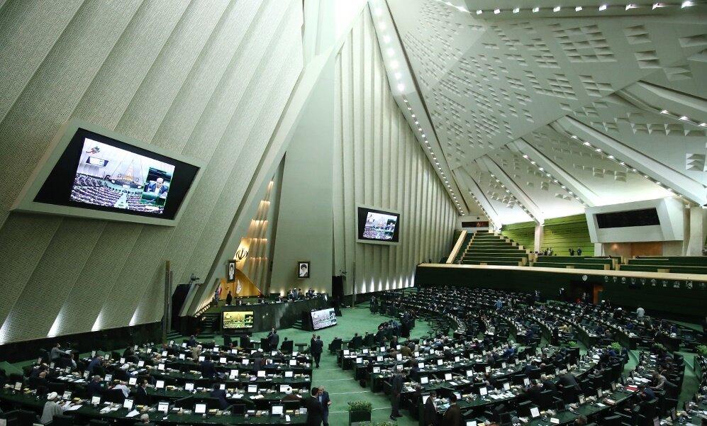 عزل و نصب مدیران جزء وظایف نمایندگان مردم در مجلس نیست