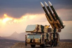 Iran's 5 countermeasures to extension of arms embargo