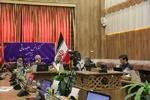 مغربی ممالک  کی ایران اور افغانستان کے تعلقات کو خراب کرنے کی ناکام کوشش