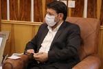 ادارات استان سمنان در میز خدمت نماز جمعه پاسخگوی مردم هستند