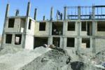 ۳ پروژه آموزشی شهری و روستایی در «اشترینان» در دست احداث است