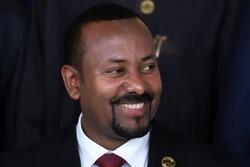 دوره تصدی نخست وزیر اتیوپی تمدید می شود