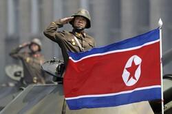 شمالی کوریا اور جنوبی کوریا کے درمیان کشیدگی میں اضافہ