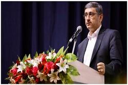 ۷۲ پروژه ملی و بزرگ در استان همدان در دست اجرا است