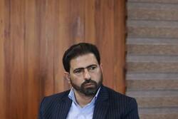 ضد انقلاب قصد انحراف مسئله آب خوزستان را دارد