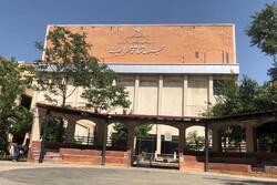 تالار محراب دارای ۴ سالن اجرا شد/ نامگذاری به نام بزرگان تئاتر