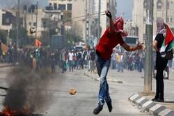 مواجهات مع قوات العدو وحملة اعتقالات في الضفة والقدس