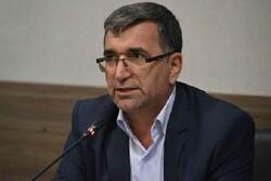 نیاز خراسان رضوی به ۱۹ هزار معلم در سال تحصیلی جدید