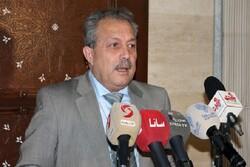 حسين عرنوس إلى سُدّة مجلس الوزراء في سوريا.. من هو رئيس الحكومة الجديد؟