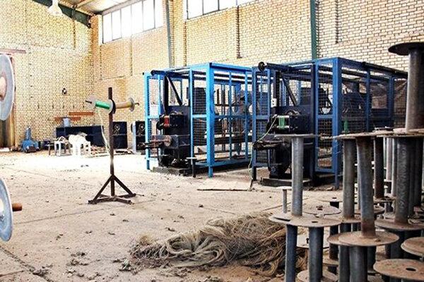 ۳۰ پروژه در قالب جهش تولید در استان ایلام اجرایی می شود