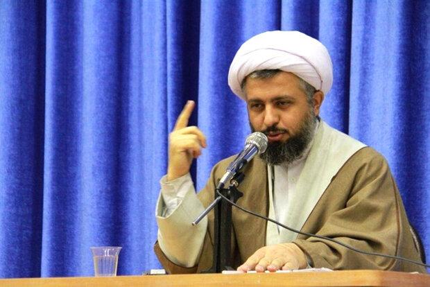 پرونده ترک فعلدولت روحانی در مجلس تشکیل میشود