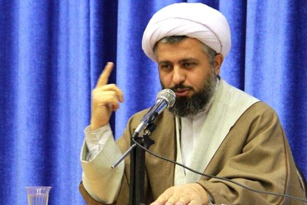 مسئولین خوزستانی در طرحهای آبرسانی و فاضلاب استان کوتاهی کردند