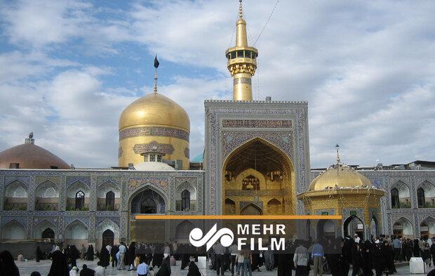 """برگزاری کارگاه ملی گرافیک """"همدلی """" در مشهد"""