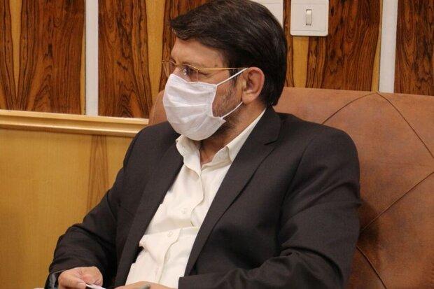 شرکت سرمایهگذاری در شهرداریهای استان سمنان راهاندازی میشود