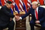 دیدار ترامپ و «کیم» پیش از انتخابات آمریکا بعید است