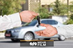 آیا فروش ویژه خودرو راهحل مناسبی است؟