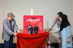 افتخار اردشیر زاهدی به سردار سلیمانی/ تصاویری که اولینبار دیده شد