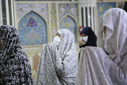 Friday prayers to be held in Tehran as of June 26