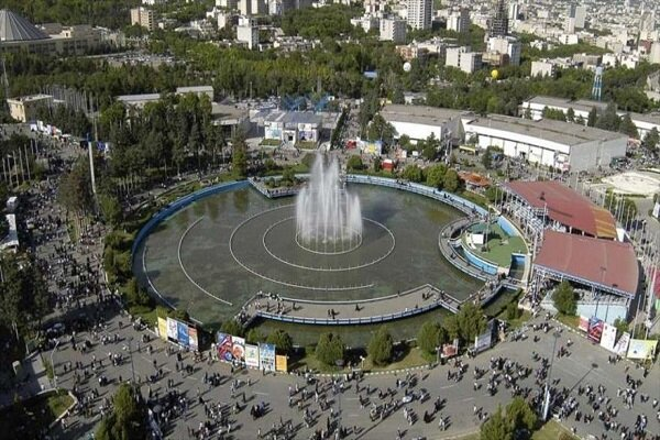 Iran inaugurates Innovation & Technology House
