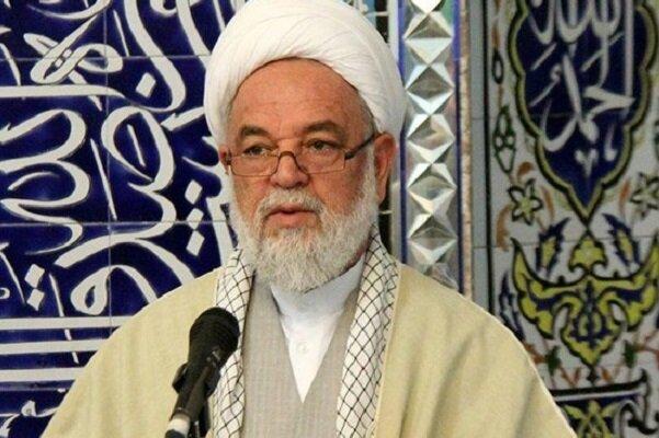 مشکلات اقتصادی فرصت تحریف واقعیت نظام اسلامی را مهیا کرده است