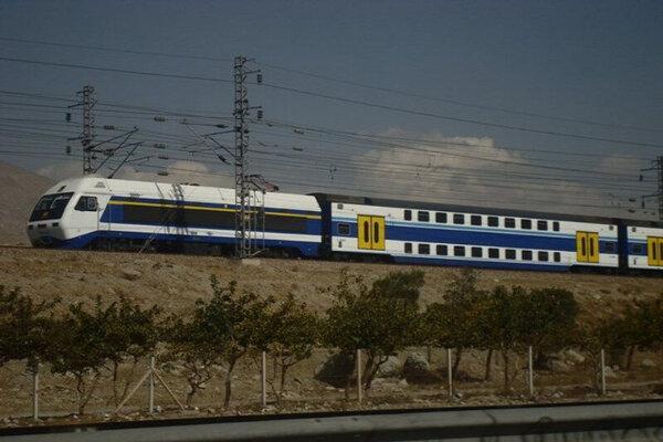 ایستگاه بعد؛ مترو پرند/انتظار ۱۳ ساله تا پایان ۱۴۰۰ به سر می رسد