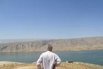 آخرین وضعیت ۱۱ روستای حاشیه «سیمره» / اختلاف بر سر قیمت اراضی تملک شده