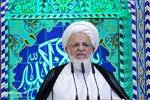 پایداری و مقاومت دستور اسلام است/هراس دشمن از قدرت و پیشرفت ایران