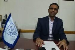 ۲اقامتگاه بومگردی در سمنان افتتاح میشود/ وجود ۸۵ اقامتگاه