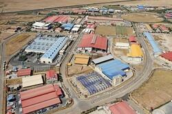 شهرک صنعتی شماره ۲ شهرکرد احداث می شود