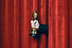 اعلام برنامههای آکادمی اسکار برای افزایش تنوع نژادی در سینما