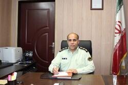 استان اردبیل رتبه ۱۷ نزاع در کشور را دارد/افزایش ۲۹ درصدی درگیری