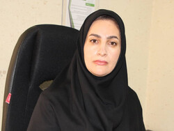 فعالیت واحدهای صنفی پرخطر در استان کردستان همچنان ممنوع است