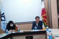 ۱.۵میلیارد تومان قرارداد با صنایع خراسان جنوبی منعقد شد
