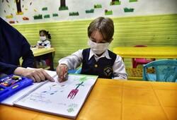 آموزش دانش آموزان بستکی در سال تحصیلی جدید غیر حضوری شد