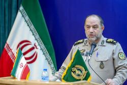 تعاون دفاعي وثيق وطويل الأمد بين إيران وروسيا/مرحلة جيدة من الثقة المتبادلة والفاعلة