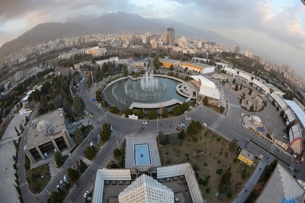 Tehran hosts first exhibition after four-month pause