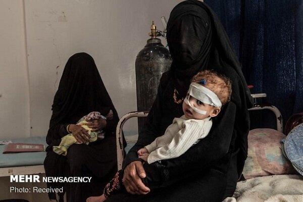 الأمم المتحدة تحذّر من تدهور الأوضاع الصحية في اليمن