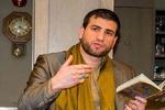 """فراس النجم ل""""مهر"""": أميركا تدعم ابشع نظام دكتاتوري ومجرم في العالم الا وهو النظام السعودي"""