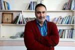 تاریخ ما بیشتر ادبی است تا نظری/ مفصلبندی تئوریک تاریخ ایران