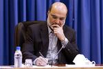 رئیس صداوسیما درگذشت تهیهکننده «مختارنامه» را تسیلت گفت