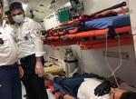 ۳۰ دستگاه واگن اورژانس بازسازی میشود