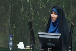 ادارههای فرهنگ و ارشاد اسلامی ارتقا یابد/ ضرورت پیگیری بیمه خبرنگاران