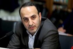 ایران دیجیتال چگونه در دولت آینده محقق خواهد شد/ ضعف عمیق دیپلماسی سایبری برطرف شود